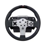 Fanatec CSL Elite Racing Wheel