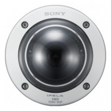IP видеокамера Sony SNC-VM631