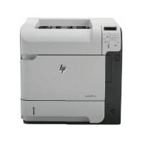 Принтер HP LaserJet Enterprise 600 M602dn