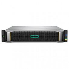 Сетевые накопители HPE MSA 2050 (Q1J28A)