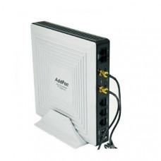 AddPac AP-GS1002A