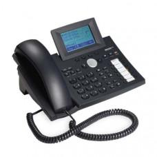 VoIP-телефон Snom 360