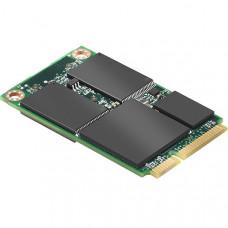 Модуль памяти QNAP FLASH-256GB-MSATA