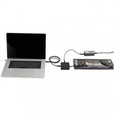 Apple Kit Customer Data Migration Tool for MacBook Z076-00236