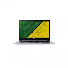 Acer Swift 3 SF314-52-59TF NX.GNUER.004