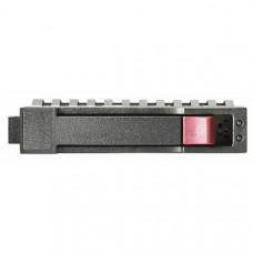 Hewlett Packard Enterprise 875483-B21
