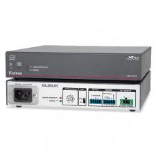 Extron XPA 2001-100V