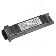 Cisco XFP-10GER-OC192IR