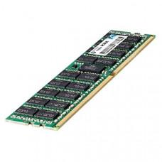 8 GB 1 . HP 726718-B21