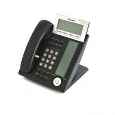 Panasonic KX-NT346 белый