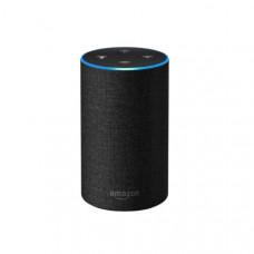 Amazon Echo 2nd Gen (Black, Grey, Light grey)