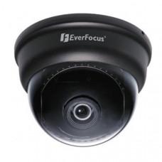 EverFocus EXD-300e