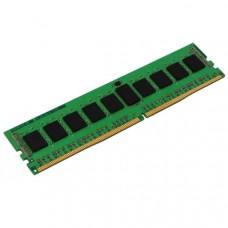 1 DDR4 Kingston KTH-PL421/16G