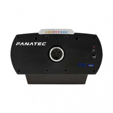 База Fanatec CSL Elite Wheel Base