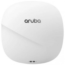 Bluetooth+Wi-Fi Aruba Networks AP-345