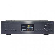 Сетевой аудиоплеер Cambridge Audio Azur 851N