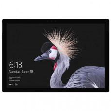 Планшет Microsoft Surface Pro 5 i7 16Gb 1Tb (2017)