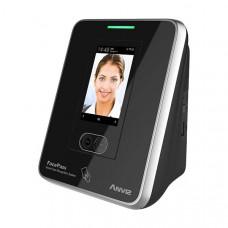 Биометрический считыватель Anviz FacePass7