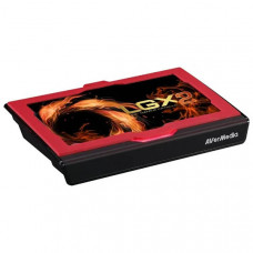 AVerMedia Technologies Live Gamer EXtreme 2 GC551