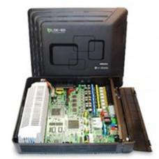 Базовый блок АТС Ericsson-LG ipLDK-60