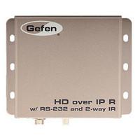 Удлинитель Gefen EXT-HD2IRS-LAN-TX