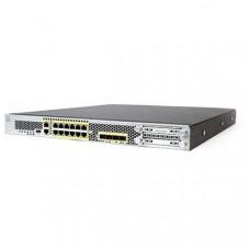 Cisco FPR2K-PWR-AC-400