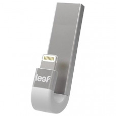 Leef IBRIDGE 3 128GB