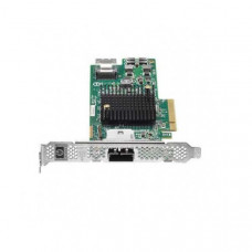 Адаптер HP 650926-B21