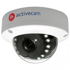 IP камера ActiveCam AC-D3121IR1 (3.6мм)