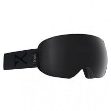 Маска ANON M2 Goggle + Spare Lens