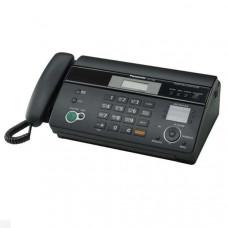 Panasonic KX-FT988RU