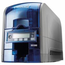 Карт-принтер Datacard SD260 (535500-002)