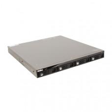 Видеорегистратор Qnap VS-4108U-PR Pro+