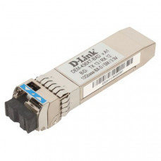 D-Link DEM-436XT-BXD/A1A