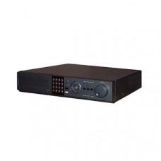 Видеорегистратор Smartec STR-1684