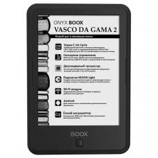 ONYX BOOX Vasco da Gama 2 8