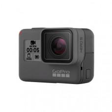 GoPro HERO5 (CHDHX-501)