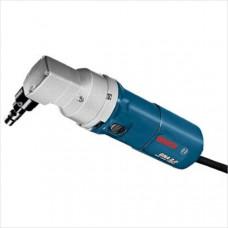 Bosch GNA 2,0 Professional 0.601.530.103