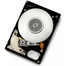 Жесткий диск Seagate SkyHawk 10 TB ST10000VX0008