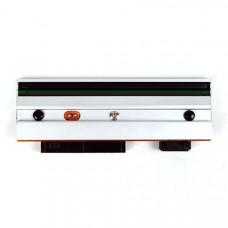 Печатающая головка Zebra G324