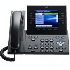 Cisco 8961