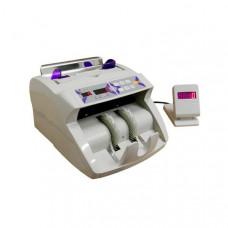 Dipix DBM 5000