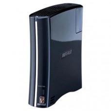 Сетевой накопитель (NAS) Buffalo LinkStation Pro 1TB (LS-V1.0TL-EU)