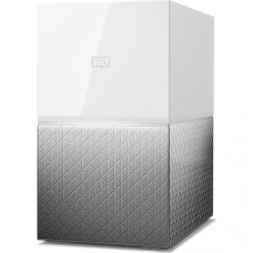 (NAS) Western Digital My Cloud Home Duo 20 TB (WDBMUT0200JWT)