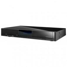 ТВ-приставка DUNE HD HD Duo