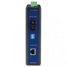 Advantech EKI-2541MI-AE