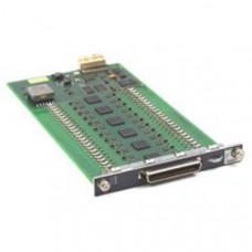 Avaya MM716 ANLG Media Module 24 FXS RHS