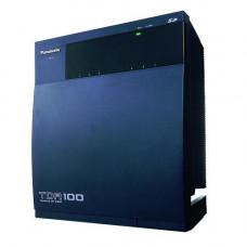 ATC Panasonic KX-TDA100RU