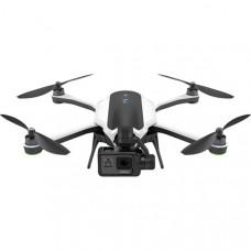 Квадрокоптер GoPro Karma с камерой HERO5 Black