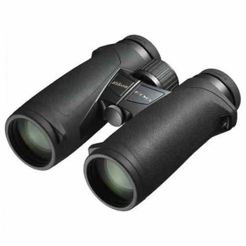Бинокль Nikon EDG 10x42